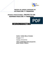 neuromarketing (3) (2)