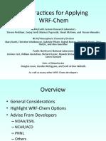 Best_practices WRFChem.pdf