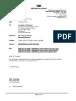 D09-PMC-GT-0198