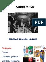 5. Bebidas hidratantes y alcoholicas (1).pdf