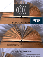 'Dokumen.tips Materi Topologi Ring