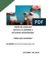AlmeidaSanchez Domitila M13S3 Paraqueahorrar