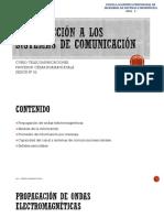2016 I Telecomunicaciones Sesión02