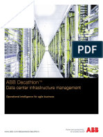 ABB Decathlon Brochure