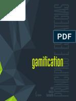 eBook Gamification