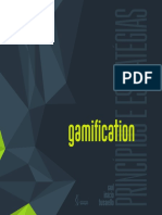 eBook Gamification