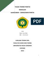 149822005-Makalah-Bagunan-Pantai.pdf