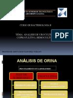 ANALISIS DE ORINA [Autoguardado].pptx