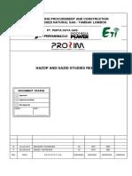 161572593-Hazop-Hazid-Report-Cng-Gas-Plant-Tambak-Lorok-Rev-b.pdf
