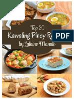 pinoy kawali.pdf