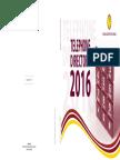 CelonTelephone-Directory-2016.pdf