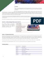 50095_CMC156$Datasheet
