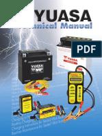 Battery-manual.pdf