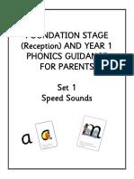 Phonic-booklet-for-parents-Set-1-Sounds.pdf