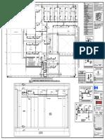MMD-313065-FP-DR-AC-01-4400