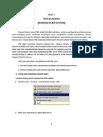 Bab 6 Instalasi DNS