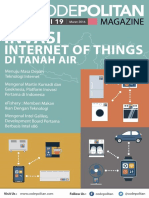 CodePolitan_Magazine_#19-Internet_of_Things.pdf