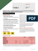 GADUS S2 V100 2.pdf