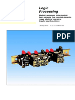 Logic_Technical Catalogue-UK.pdf