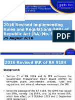 IRR+Revisions+2016+(25+Aug+2016) (1)