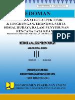 Metode_Analisis_Perencanaan_Sosial_dan_B.pdf