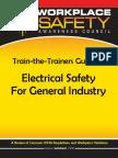 train-the-trainer_manual2.pdf