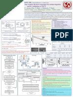 9-P2-150.pdf