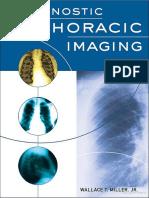 Diagnostic Thoracic Imaging