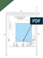Site Planning CIBE
