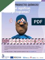 121101_ES_EU-OSHA_Dangerous substances signs_poster_DIN A2_lc_without_crop_marks.pdf