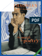 Smithsonian Poetry Siycwinter_06