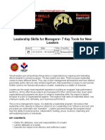 Leadership Skills for Managers 7 Key Tools for New Leaders.pdf