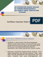 sertifikasi operator.ppt