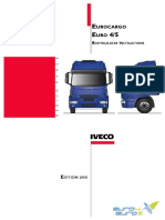Body builders instructions Eurocargo 2008MY (1).pdf