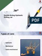 Hydra-Jar New Template