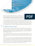 HepC_GuiadeBuenasPracticas