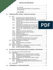 ABS Ram 2500 y 3500 mod 2003.pdf