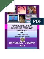 penuntun-praktikum-rancangan-percobaan.pdf
