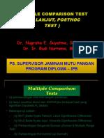 12_Kul-dan-Responsi-UJI-LANJUT-Multiple-Comparison-Tests.pptx