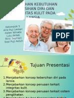 dokumen.tips_ppt-gerontik.pptx