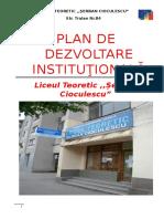 PDI 2013-2018 - Copy