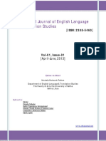Tracing the Journey of the Use of Computer Technology in the Field of Second and Foreign Language Assessment & Testing