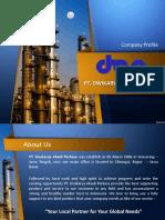Compro DAP  140416.pdf