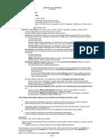 anatomia układu nerwowego dla psychologów.pdf