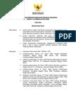 Permenkes Registrasi Obat.pdf