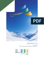 SafeFast Top2014
