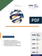 NWCC Corporate Presentation17.12.15