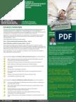 Document & Information Management, Security, Retention & Archiving 09 - 12 April 2017 Dubai, UAE