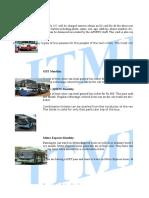 APSRTC_Bus_Timings.xlsx
