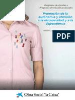 bases_promocion_autonomia_2014_es.pdf